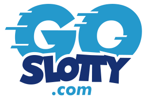 GoSlotty logo